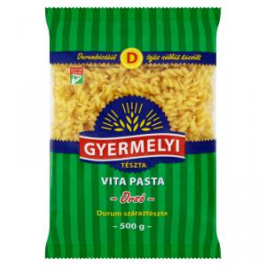 Vita Pasta Orsó 500g