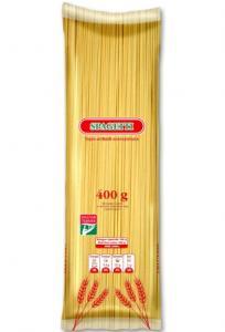 Pengős 0t. Spagetti 400g
