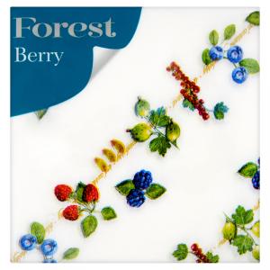 Berry szalvéta