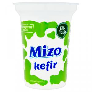 MIZO Kefir 330g