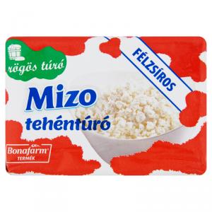 MIZO Túró 250g