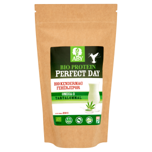 ABY BIO Perfect Day Protein 250 g