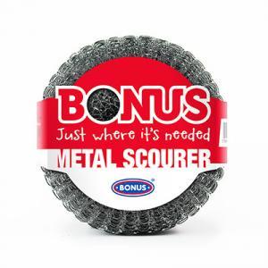 B248 Bonus Góliát fém dörzsi