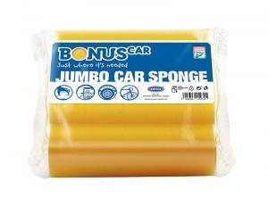 B315 Bonus Car JUMBO autószivacs