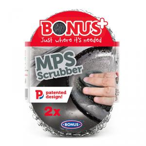 Bonus MPS súroló 2/1