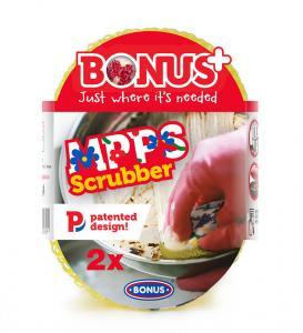 Bonus MPPS súroló 2/1