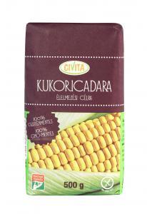 CIVITA Kukoricadara 500g