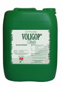 Voligop Cink 0,25l, 05l, 1l, 20l, 1000l