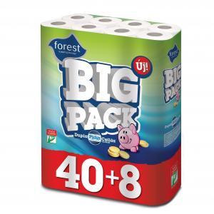 BigPack 48
