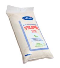Abaúj tejföl 20% 5 kg